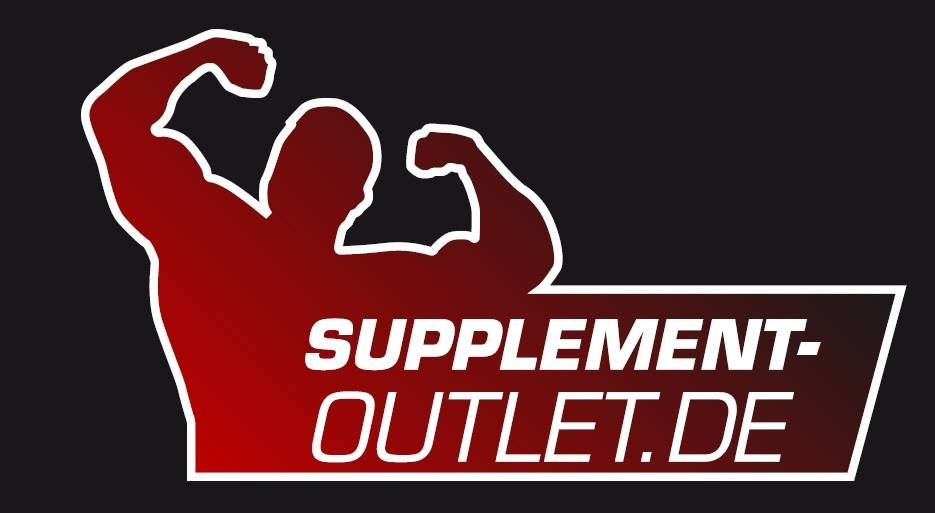 supp outlet logo rot